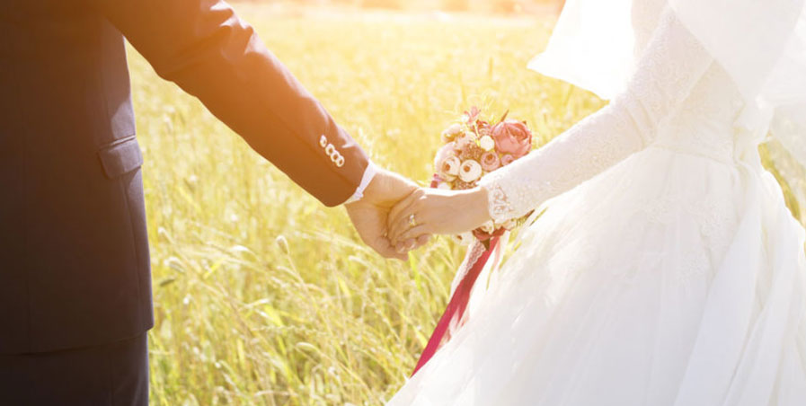 Healthy Marriage Hacks Part Two