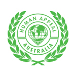 Human Appeal Australia