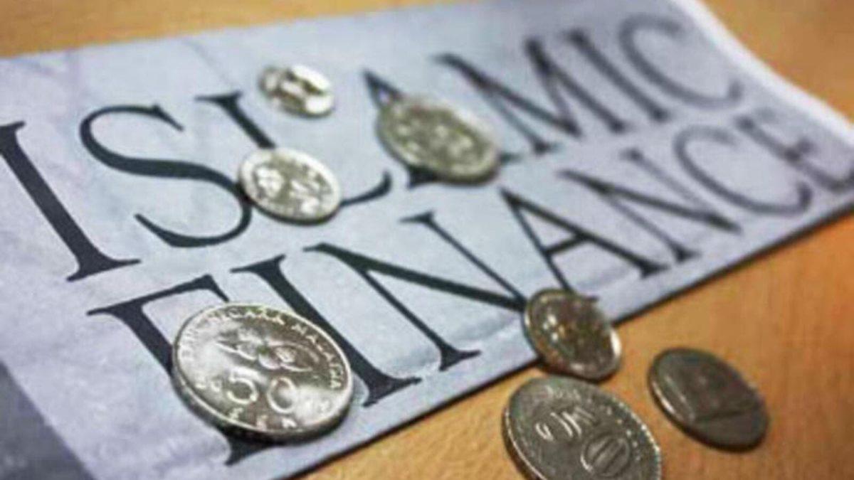 Halal Finance Australia Pty Ltd