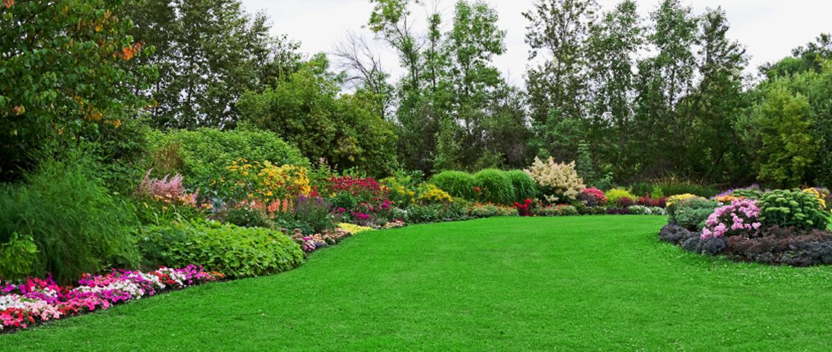 landscaping companies in surrey bc