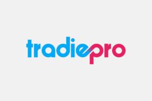 TradiePro